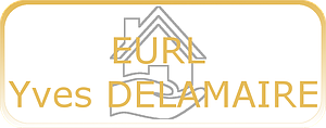 EURL Yves Delamaire